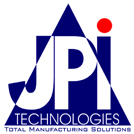 JPI Technologies: Total Manufacturing Solutions