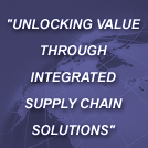 """JPI Technologies: Unlocking Value Through Integrated Supply Chain Solutions"""